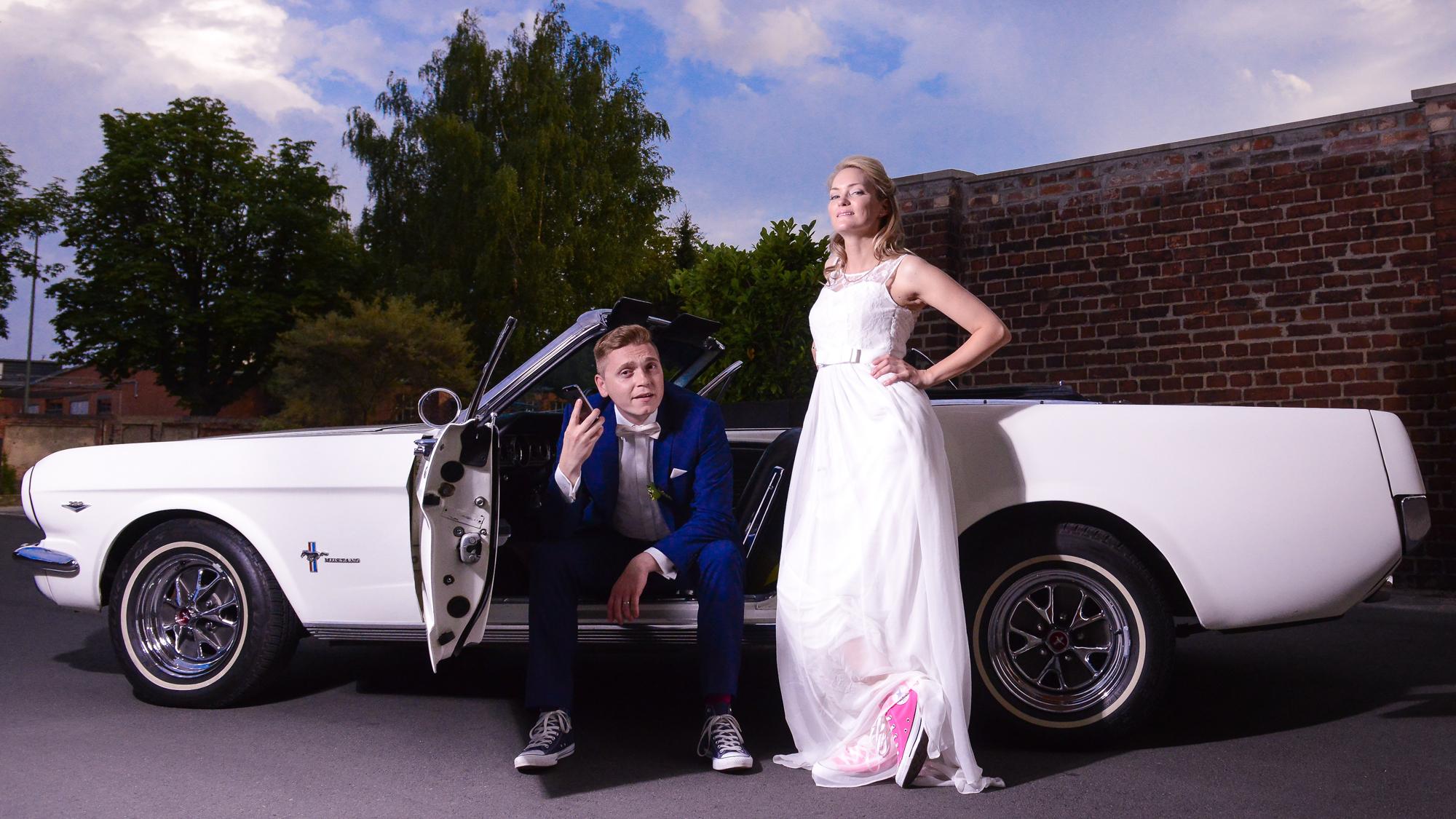 Hochzeitsfotograf, Heiraten, Hochzeitsdoku